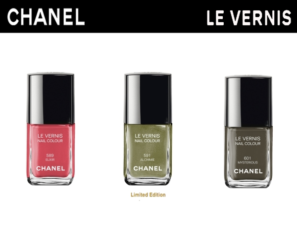 chanel-superstition-collection-outono-les-vernis-elixir-alchimie-mysterious