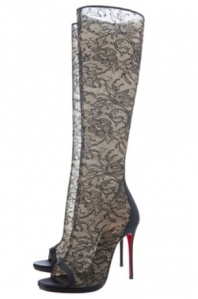 christianlouboutin20thannivcapsulecollection14_thumb