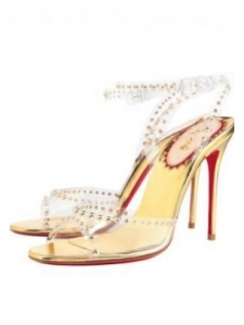 christianlouboutin20thannivcapsulecollection18_thumb