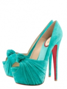 christianlouboutin20thannivcapsulecollection1_thumb