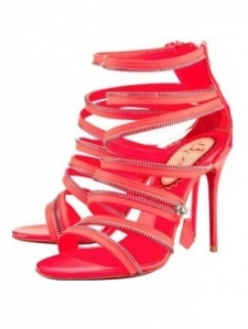 christianlouboutin20thannivcapsulecollection20_thumb