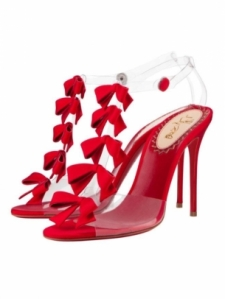 christianlouboutin20thannivcapsulecollection2_thumb