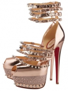 christianlouboutin20thannivcapsulecollection3_thumb