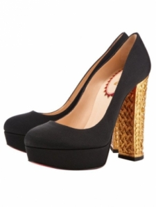 christianlouboutin20thannivcapsulecollection5_thumb
