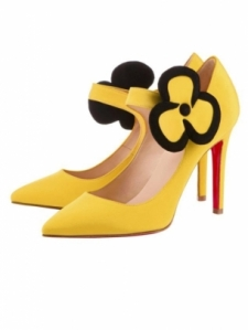 christianlouboutin20thannivcapsulecollection6_thumb