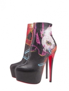 christianlouboutin20thannivcapsulecollection7_thumb