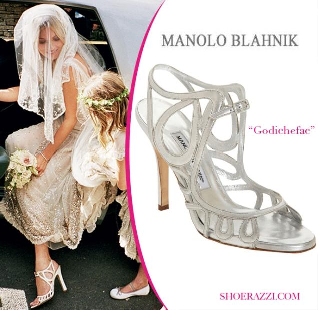 Kate-Moss-Wedding-Heels-Blahnik