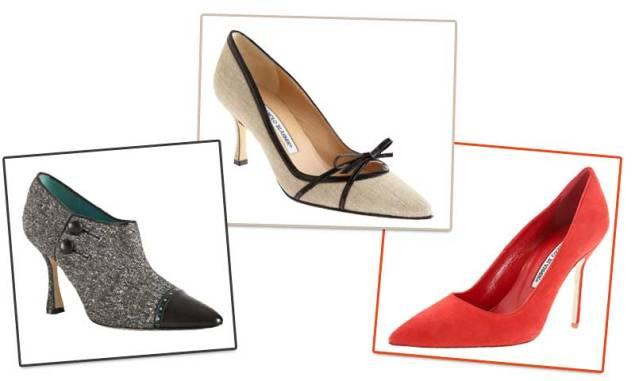 moda-manolo-blahnik-sapatos-1