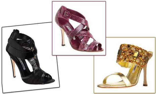 moda-manolo-blahnik-sapatos-2
