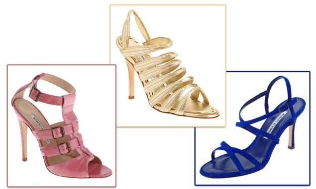 moda-manolo-blahnik-sapatos-4