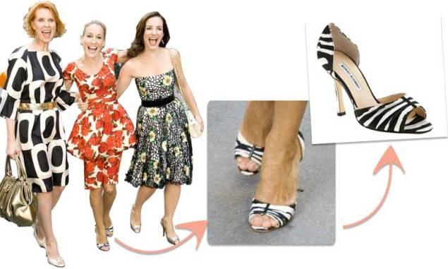moda-manolo-blahnik-sapatos-5