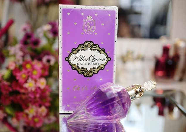 perfume-katy-perry-killer-queen-oh-so-sheer
