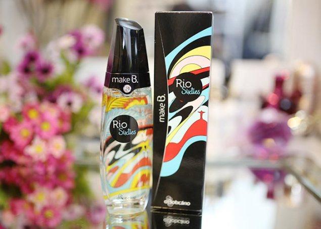 perfume-review-rio-sixties-o-boticario