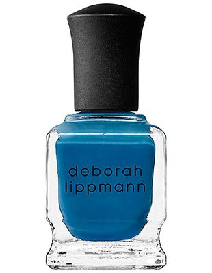 embedded_Deborah_Lippmann_blue_nail_polish