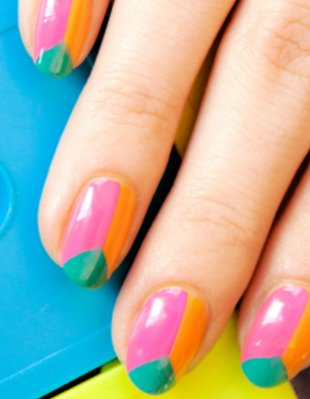 embedded_Deborah_Lippmann_nail_polish