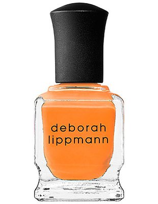 embedded_Deborah_Lippmann_orange_nail_polish