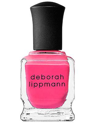 embedded_Deborah_Lippmann_pink_nail_polish