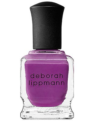 embedded_Deborah_Lippmann_purple_nail_polish