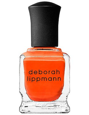 embedded_Deborah_Lippmann_red-orange_nail_polish