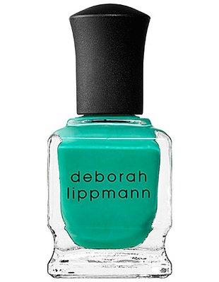embedded_Deborah_Lippmann_teal_nail_polish