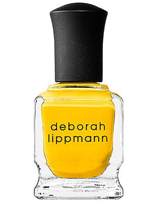 embedded_Deborah_Lippmann_yellow_nail_polish