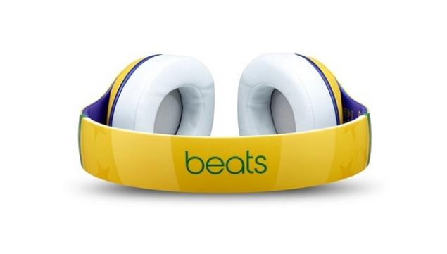 Headphone-da-Seleção-Brasileira-HQSC-2