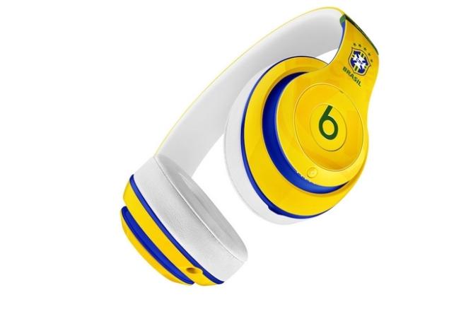 Headphone-da-Seleção-Brasileira-HQSC-3