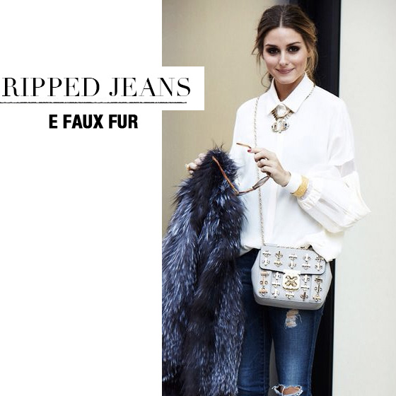 olivia-palermo-necklace-over-shirt