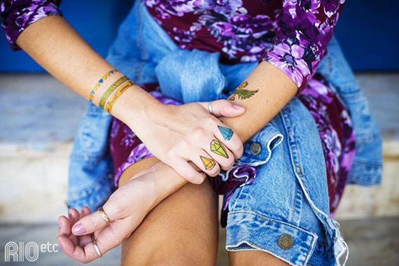 tattoo-copa