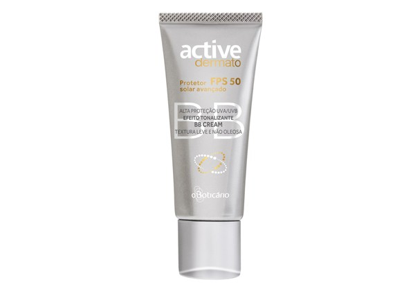 19463-active-dermato-bbcream