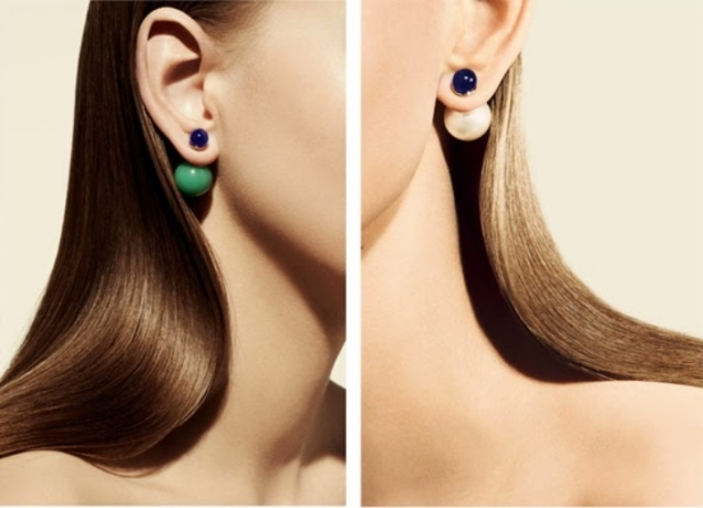 dior_mise-en-dior-pearl-earring-collection2