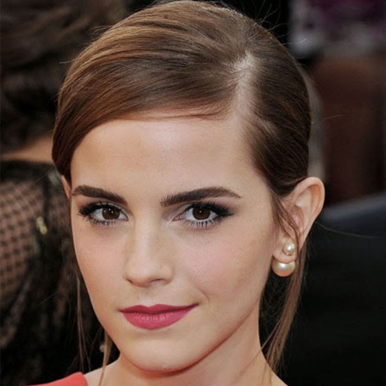emma-watson-dior-earrings