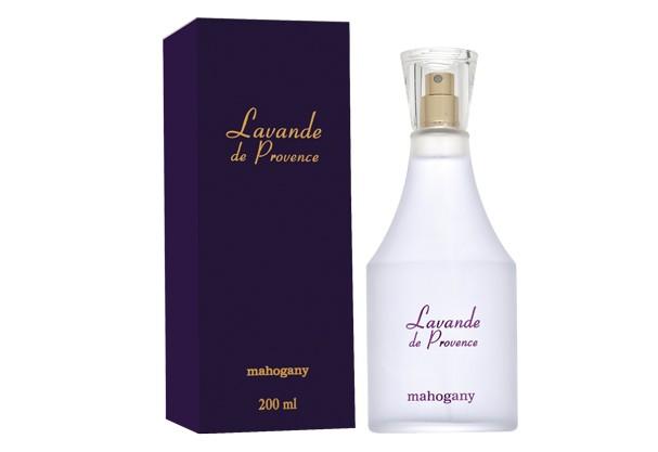 lavande_de_provence