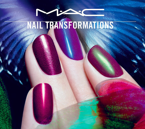 MAC-Marian-Newman-Nail-Transformations-Collaboration-1