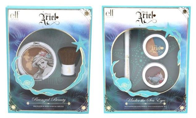 maquiagem-elf-arieltreasure004