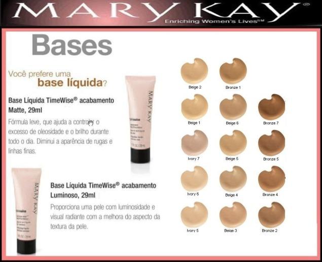 base-mary-kay-timewise-acabamento-matte-por-3990_MLB-F-3714088998_012013