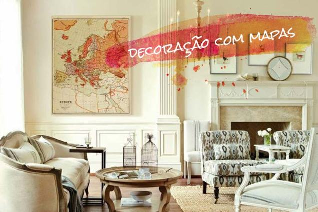 decor-mapas-004