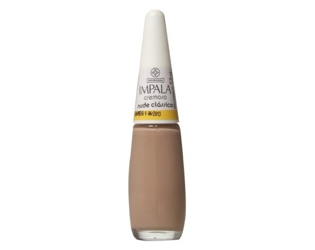 esmalte-impala-muito-luxo-nude-classico