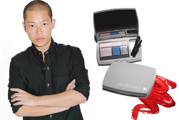 Jason_Wu_makeup_for_Lancome_content