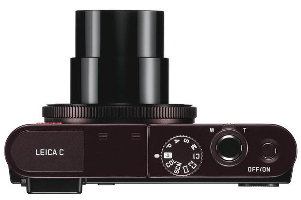 leica-c-type-112-designboom04