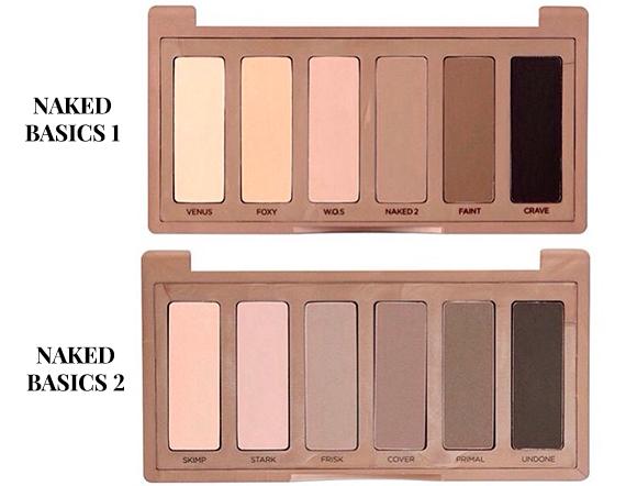 naked-basics1-comparando-2