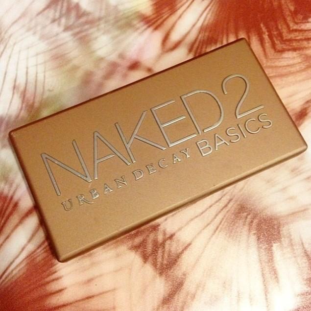 naked2-basics-palet