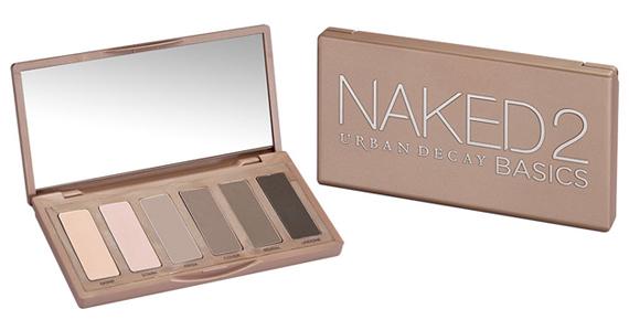 naked2-basics1