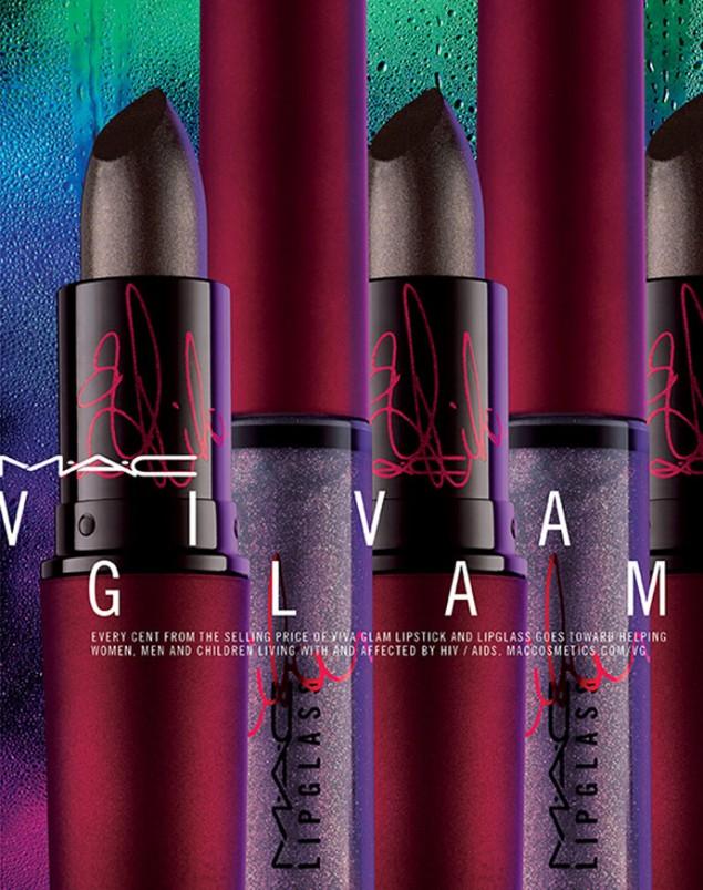 viva-glam-rihanna-01