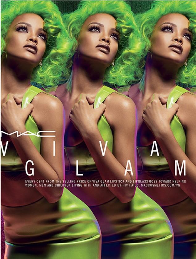 viva-glam-rihanna-02