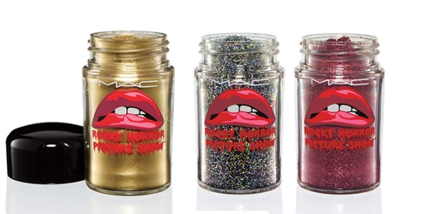 MAC-The-Rocky-Horror-Picture-Show-Pigment-and-Glitter_zps0f7d22ef