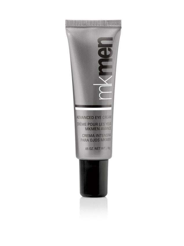 mary-kay-mkmen-advanced-eye-cream-z1