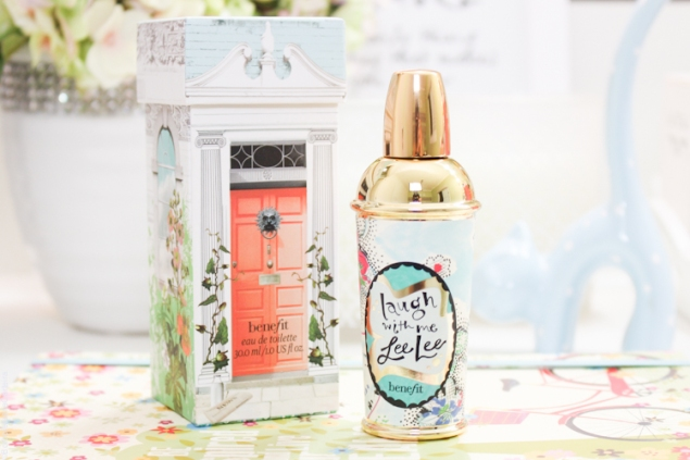 perfume-laugh-with-me-lee-lee-edt-benefit-resenha-borboletas-na-carteira-3
