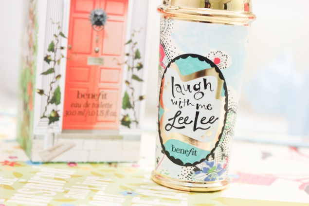 perfume-laugh-with-me-lee-lee-edt-benefit-resenha-borboletas-na-carteira-4