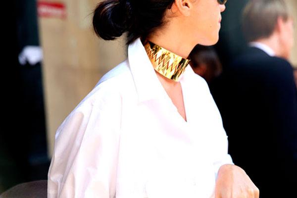 all-white-new-york-fashion-week-spring-2014-street-style-18